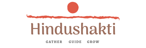 Hindu Shakti